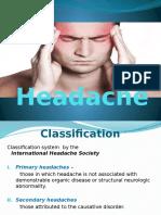 Headache - Copy.pptx