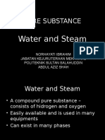 Water and Steam_d14