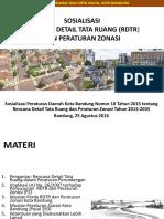 Sosialisasi RDTR_Peraturan Zonasi_25Agustus2016_Petrus Natalivan.pdf
