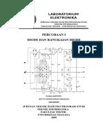 Cover Modul I.doc