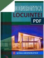 6 Grigori Kapita - Bioenergetica Locuintei