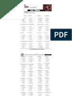SINTITUL-1.pdf