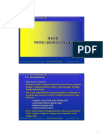 2. Design Load 2005