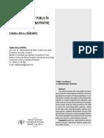 474-939-1-SM.pdf