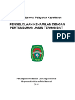PNPK-PJT 2016