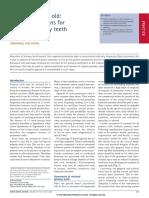 newteethfromold.pdf