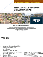 Penyusunan RDTR_Peraturan Zonasi_Manado_22Juni2016_Petrus Natalivan.pdf