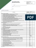Form QA-AUX01_Auxiliary Inspection Checklist (official).xls