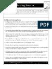 Evaluating Sources FINAL sejarah.pdf