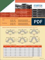 Brosur2012_PCSheetX (1).pdf