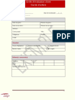 Grille_evaluation_client_Garde_enfants.pdf