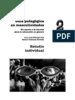 Guia pedagogica en masculinidades.pdf