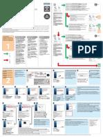 epson326338eu.pdf