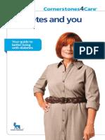 Diabetes and You_EG