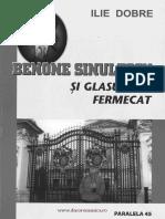 benone sinulescu.pdf