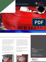 002 Duraline.pdf