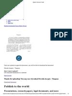 Upload a Document _ Scribd_timpano