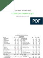 201606 Informe de Gestión Junio 2016 (1) (1).pdf