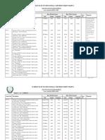 MRS 2015 (Q-2).pdf