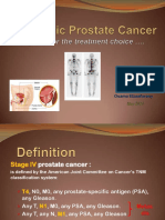 metastaticprostatecancer-140513161922-phpapp01.pdf