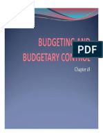 Budgeting  Budgetary Control.pdf