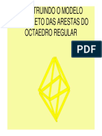 Octa Edro