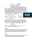 nfee.pdf