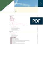 Business Planning Tools -Customer Analysis