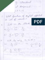 1_class 6 math
