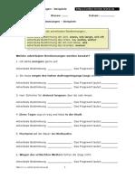 adverbiale_bestimmungen_beispiele_08.pdf