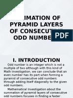 math investigation.pptx