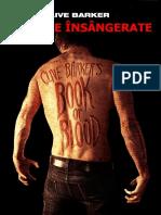 Clive_Barker_-_Cartile_Insangerate_v2.pdf