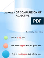 degreesofcomparissonofadjective-121127212623-phpapp02.pptx