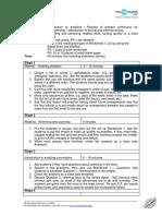 emailing_teacher_notes.pdf