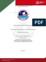 Inv Pub y Desarrollo PUCP.pdf