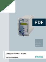 7SR11 and 7SR12 Argus Catalogue Sheet.pdf