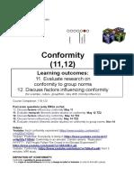 Soc 11 12 Conformity IB10