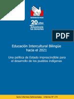 Informe-Defensorial-N-174-Final.pdf