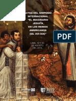 El imaginario jesuita en los reinos americanos s XVI - XIX.pdf