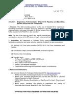 etl_11_15.pdf