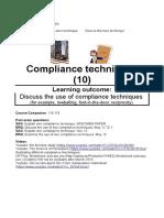 Soc 10 Compliance IB14