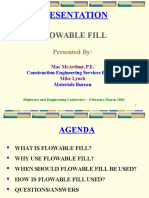 FLOWABLE-FILL_FINAL_03-2006.ppt