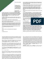 Case Digest IPL