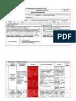 PCA Emprendimiento y Gestion