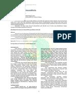 Kista_Dermoid__3__-_Copy.pdf
