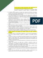 Cultura y Socialización.docx