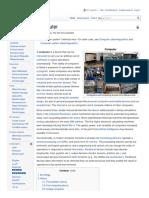 En Wikipedia Org Wiki Computer