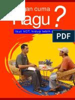 buklet VCT