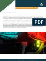 estadistica_procesos_logisticos