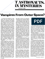 "1976-10 ""Vampires From Outer Space?"""